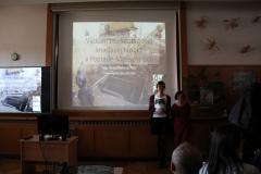 Uvádzanie prednášky alias Dlhý a Bystrozraký :)