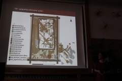 Na spracovaní výskumu pracovali aj odborníci na súčasné digitálne metódy, ktoré umožňujú podrobné zaznamenanie a vykreslenie polohy jednotlivých nálezov.