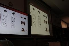 Precízny výskum v laboratóriu priniesol napríklad aj unikátne nálezy prvkov z kože, ktoré pochádzali zrejme z odevu zosnulého.