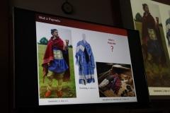 Vyzeral pochovaný muž z Popradu podobne ako Germáni nájdení na iných lokalitách na severe Európy?