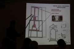Signifikantným znakom rímskeho luxusu sú obytné stavby s podlahovým vykurovaním.