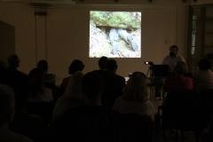 Výskum a dokumentácia pozostatkov mayských miest vyžaduje plné nasadenie.
