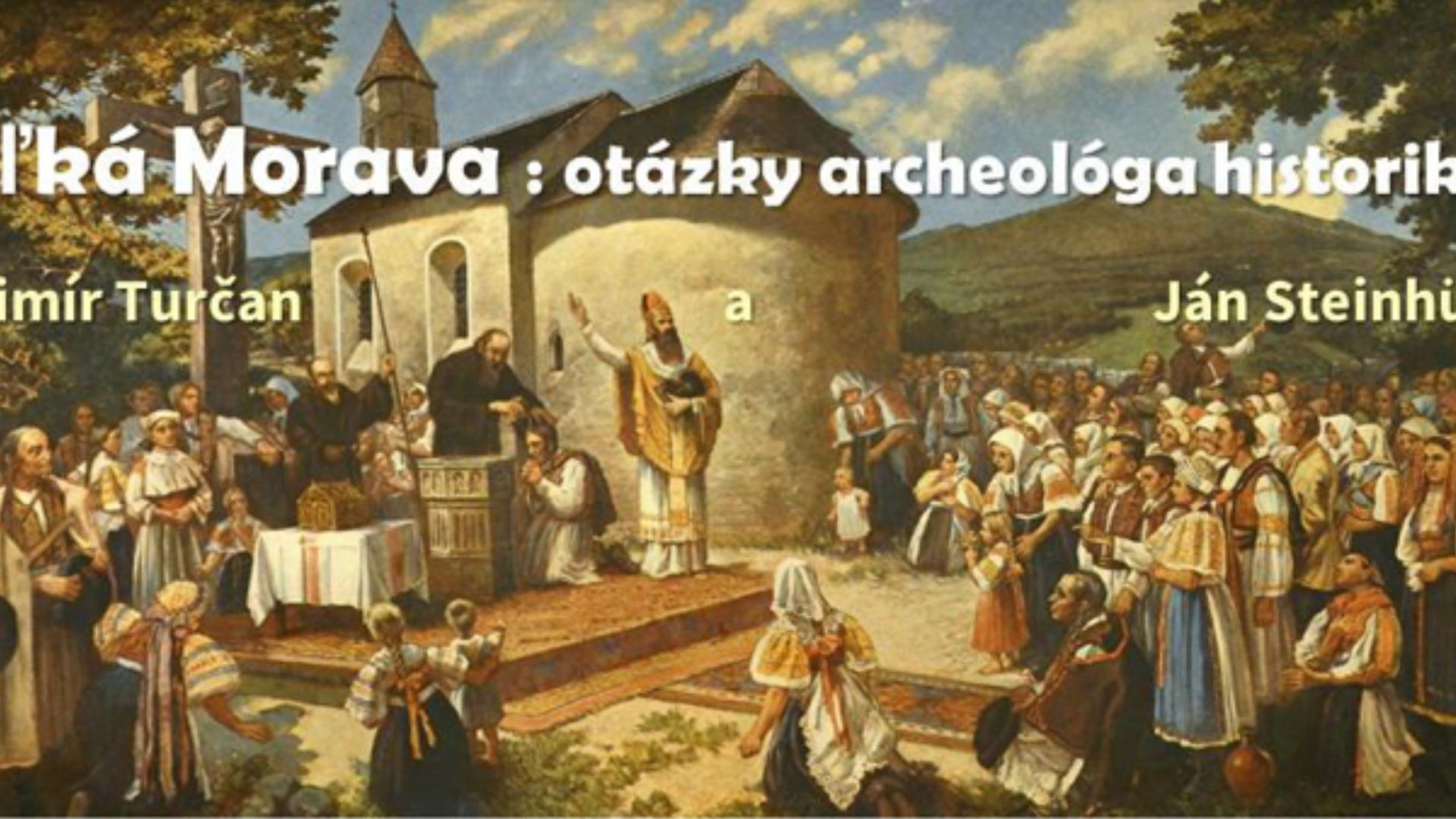 Archeologická kaviareň